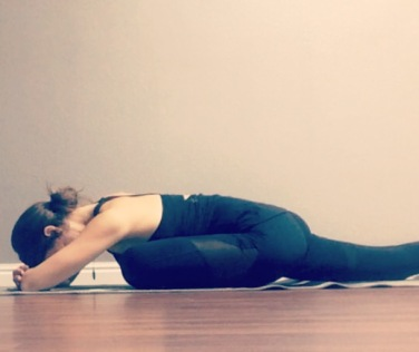 yoga-for-sciatic-pain